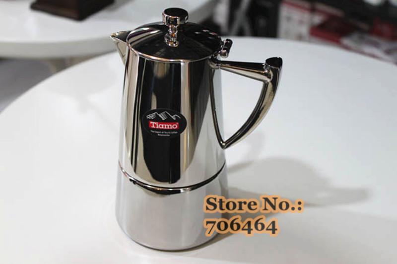 Aliexpress.com : Buy Vietnam coffee dripper Free shipping Vietnam drip coffee maker manual ...
