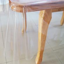 wholesale plastic table cloths