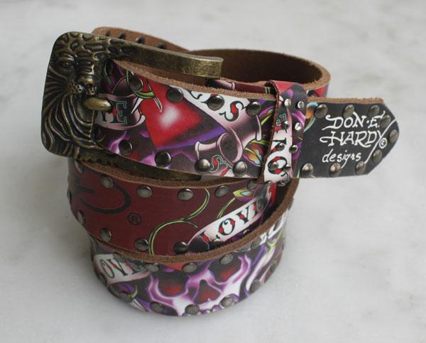 frete grátis moda cinto cinta parafuso de cobre hiphop da moda moda cintos(China (Mainland))