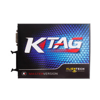 Wholesale KTAG K-TAG ECU Programming Tool Master Version with free shipping