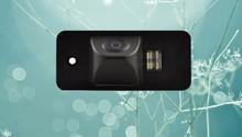 wholesale audi a4 backup camera