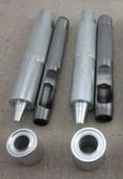 Gas hole tools heloma diy tool