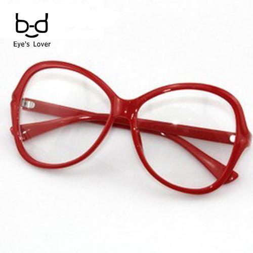 Glasses Frame Grips : Mens-Women-Rubber-Coated-Frame-Grip-Reading-Glasses-Black ...