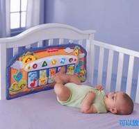 USA High Quality Baby Play Mats Musical Light Soft Educational Electronic Sleeping Play Toys