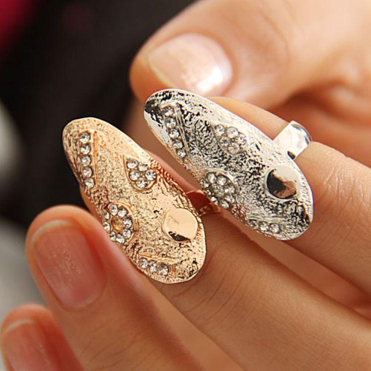 Popular American Nails Design Aliexpress