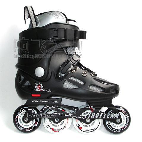Самокаты, Скейты и Ролики ! labeda самокаты велосипеды ролики авто beleduc 890790