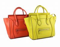 Large nano Tote Bag Designer Handbags fashion ladies' handbag 2013 new colors 88022