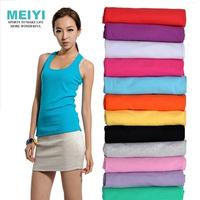 Yoga clothes yoga dance clothes clothing vest fitness vest