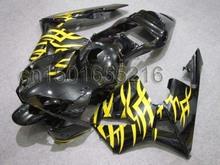 wholesale kits moto