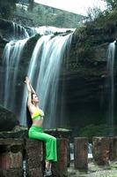 2013 yoga clothes set yoga clothing yoga clothes set dance clothes leotard workout clothes c6