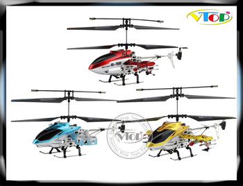 cool design rc helicopter infrared control 4.0ch rc helicopter with missile shooting for sale