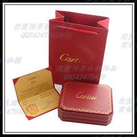 Quality bracelet packaging box bracelet piece set original packaging box bracelet paper bag certificate velvet
