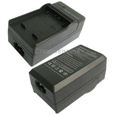 2 в 1 цифровая фотокамера зарядное устройство для SONY FH50 / FH70 / FH бесплатная доставка с номер для отслеживания 2 в 1 цифровая фотокамера зарядное устройство для sony np fv100 бесплатная доставка с отслеживая номером