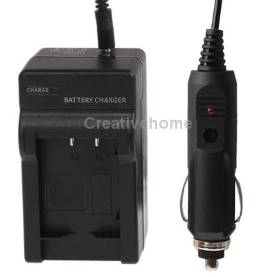 Новое 2 в 1 цифровая фотокамера зарядное устройство для SONY нп-bx1 бесплатная доставка с отслеживая номером 2 в 1 цифровая фотокамера зарядное устройство для sony np fv100 бесплатная доставка с отслеживая номером
