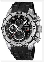 Festina Chrono Bike 2012 F16600/2