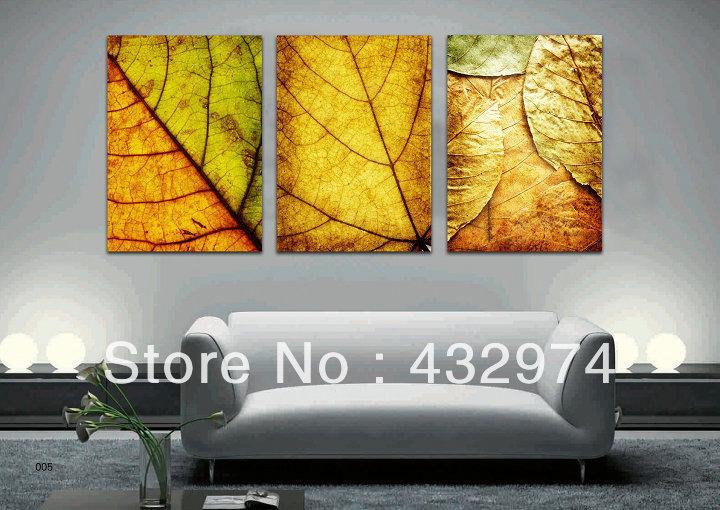 Sofa Wall Paintings Of The Modern Minimalist Fashion