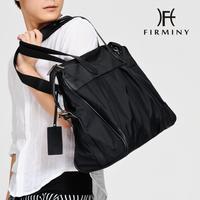Travel bag handbag male male shoulder bag nylon bag