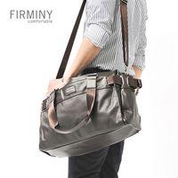 Man bag casual male bag man bag handbag fashion