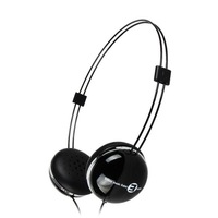 Is-r21 headset for mobile phone mp3 music earphones fashion light comfortable breathable