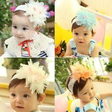 popular baby girl bandanas