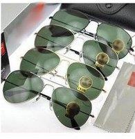 Original 3025 sunglasses