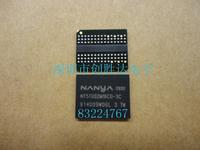 NT5CB128M16BP-DI new original authenc large price