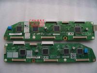 Plasma TV accessories:LJ92-01355A LJ41-03491A LJ92-01356A LJ41-03492A LJ92-01031A LJ41-02248A LJ92-01032A LJ41-02249A