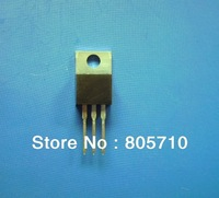 IRF4905PBF MOSFET  TO-220AB ,55V-74A-200W( new and original) , 50pcs/lot ,  Free shipping
