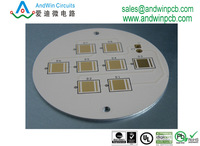 led pcb manufacturer