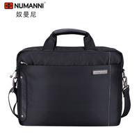 HIGH QUALITY kpop name brand designer Classic commercial man bag brief laptop bag male casual handbag