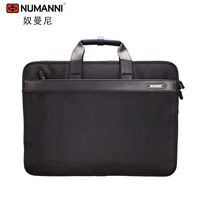 HIGH QUALITY kpop Large capacity briefcase of name brand designer men's cross-body laptop bag\new arrivals briefcase 2013
