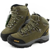Ran 100 high outdoor hiking shoes lovers design 45 46 plus size