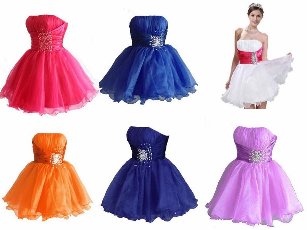 Really Cheap Dresses - Dress Xy