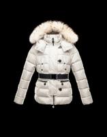 For -30 degree cold winter 2013 children's down coat baby children's winter clothing kids outerwear white fox fur