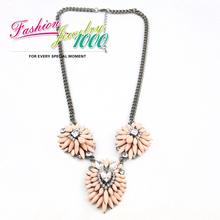 flower hearts price