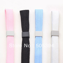 1Pc Hand Wrist Strap Lanyard for Wii Controller DS NDSi 3DS PSP MP3 Camera Phone(China (Mainland))