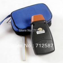 Freeshipping Digital Laser Photo Tachometer Non Contact RPM#9852(China (Mainland))
