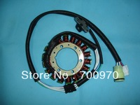 Stator used on Yamaha ATV Warrior 350 YFM350 02-04 Magneto