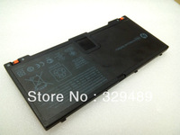 Original Laptop Battery for HP ProBook 5330m 635146-001, FN04, HSTNN-DB0H, QK648AA HSTNN-Q86C 635146-001 634818-251