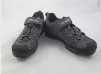 Big Size Cycling shoes Mountain Bike shoes Europe Size 36-38 And 45-46 Free shipping