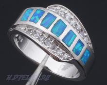 usa bridal jewelry price