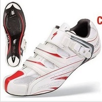Special**** Cycling shoes COMP ON-Road Bikes Shoes Big Size 47-48 Europe Size Free Shipping