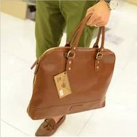 2013 bag shoulder bag casual bag handbag laptop bag briefcase commercial