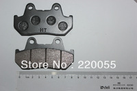"motorcycle brake pads FA069 for HONDA CBX 125 CX500 GL 1500 J/K/L/SEM/ SEN/SEp/SER/SES/SEV/SEW/SEX/SEY ""Goldwing"""