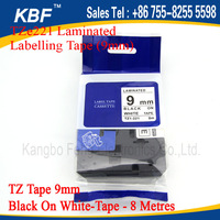 TZ2-221 tapes thermal transfer ribbon