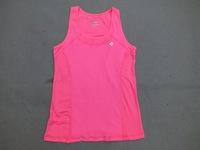Sports women's sports fitness t-shirt sports t-shirt