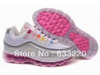 Cheap Running Shoes for Women, Free Shipping Running Shoes Air 24-7 Online for Girls