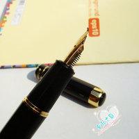 Art 9018 fountain pen calligraphy fountain pen big nib art pen signature pen