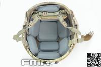 FMA CP Helmet protective pad tb768 free shipping