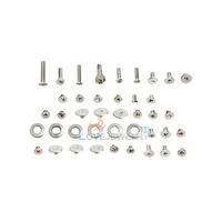 LY4# Replacement Fix Repair Full Screw Set Kit Screws for iPhone 4 4G 4th